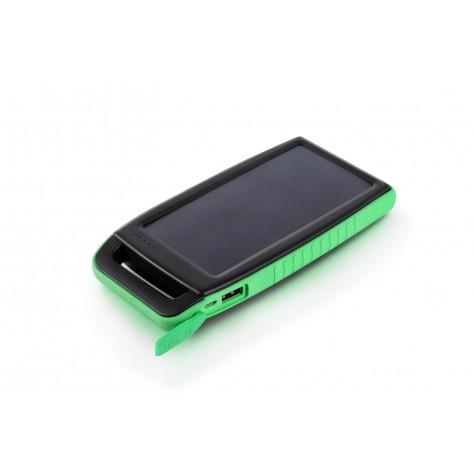 mPowerpad Tuff 10k (10000 mAh)