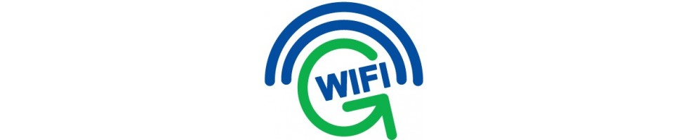 Global Mobile WiFi